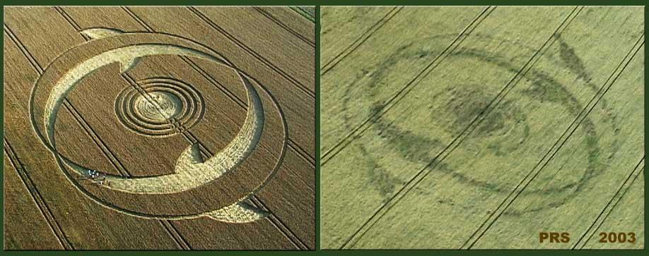 Risultati immagini per ghost circle